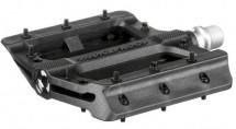 Nukeproof Electron EVO Pedals