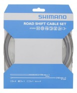 Shimano - Road PTFE Shift Cable Set