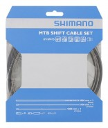 Shimano - Deore XT/XTR Mountain Bike Gear Cable Set