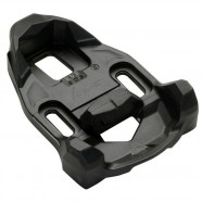 Mavic - Replacement cleats for the iClic pedal system