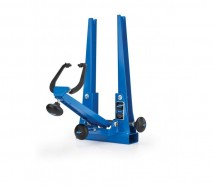 Park Tool - TS-2.2 Professional Wheel Truing Stand