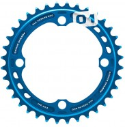 Octane One - EVO Chainring