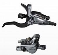 Shimano - BR-M4050 Disc Brake