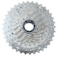 Shimano - Deore HG50 10 Speed MTB Cassette