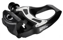 Shimano - 105 5800 SPD-SL Carbon Road Pedals