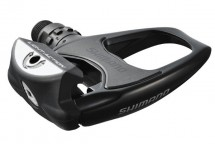 Shimano - R540 SPD-SL Light Action Clipless Pedals
