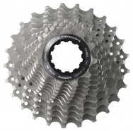 Shimano - Ultegra 6800 11 Speed Road Cassette