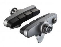 Shimano - BR6700/5700 BRR650/600/560 R55C3 Brake Pads