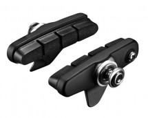 Shimano - 105 BR-5800 (R55C4) Brake Blocks