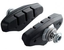 Shimano - Tiagra-Sora BR4600 (R50T2) Brake Blocks