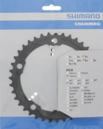 Shimano - Sora FC-3503 9 speed Chainring