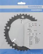 Shimano - Sora FC-3503 9 speed Chainring