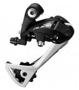 Shimano - Alivio T4000 Trekking 9 Speed Rear Derailleur