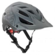 Troy Lee Designs - A1 Drone Helmet