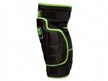 KRK - MAROU V2 Knee protector [2015]