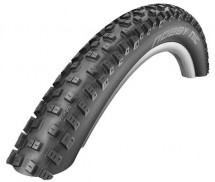 "Schwalbe - Nobby Nic 27,5"" Tire"
