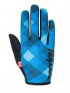 Rocday - Flow Gloves