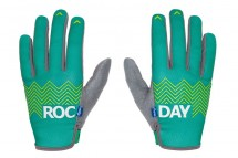 Rocday - Element Gloves 2016