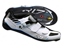 Shimano - SH-R171 Road Shoes