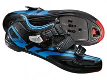 Shimano - SH-R107 Road Shoes