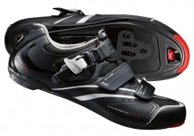 Shimano - SH-R088 Road Shoes