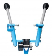 Tacx - Blue Twist Trainer