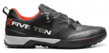 FIVE TEN - Kestrel Shoe