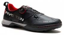 FIVE TEN Kestrel Shoe