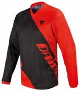 Dainese - Basanite L/S Jersey