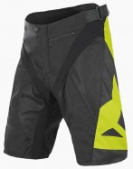 Dainese - Hucker Shorts