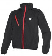 Dainese - Drop Shield Jacket
