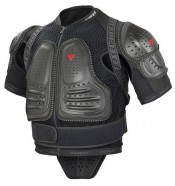 Dainese - Manis Performance Armour [2015]