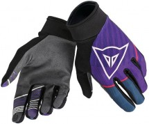 Dainese - Dare Gloves