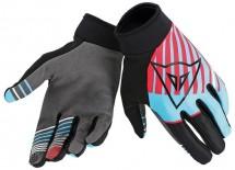 Dainese Dare Gloves