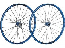 "Spank - Oozy Trail 295 27,5"" Wheelset"
