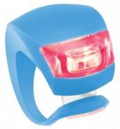 Knog - Beetle Rear Light