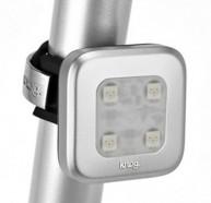 Knog - Blinder 4 Cross USB Front light