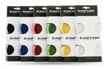 Easton - Microfiber Bar Tape