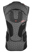 Leatt - 3DF Back Protector