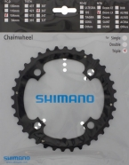 Shimano - LX FC-T661 Chainring