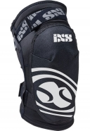 IXS - Hack EVO Knee Guard
