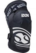 IXS - Hack EVO Knee Guard