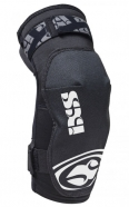 IXS - Hack EVO Elbow Guards