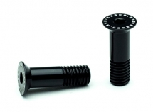 NS Bikes - Clevis Bolts for NS Snabb Frame