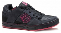 FIVE TEN - Freerider Women's Black Berry Shoe