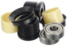 NS Bikes - NS Radiance Bearing Set