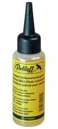 Rohloff - Oil