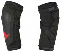 Dainese - Hybrid Knee Guard [2015]