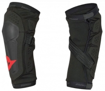 Dainese - Hybrid Knee Guard