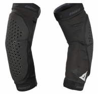 Dainese - Trail Skin Elbow Guard